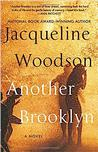 Another Brooklyn NYT Notable Books 2016
