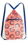 Tote Pack: Happy New Arrivals in Gifts