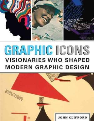 Graphic Icons Computer - General