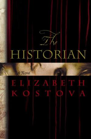 The Historian Lower Priced Than E-Books