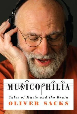 Musicophilia: Tales of Music and the Brain Lower Priced Than E-Books