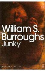 Junky (Penguin Modern Classics) Lower Priced Than E-Books