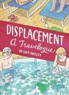 Displacement Signed New Editions