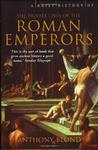 A Brief History of the Private Lives of the Roman Emperors Lower Priced Than E-B