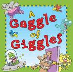 A Gaggle of Giggles Humor