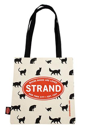 Tote Bag: Cats and more Cats Tote Bags & Pouches