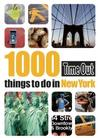 1000 Things to Do in New York City