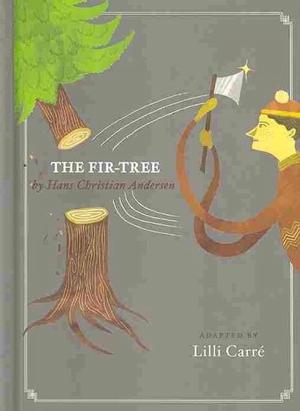 Fir-Tree Fairy Tales & Mythology