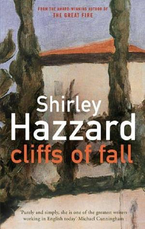 Cliffs of Fall and Other Stories Lower Priced Than E-Books