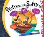 Prefixes and Suffixes (Language Rules!) Reference