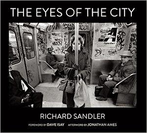 The Eyes of the City Monographs