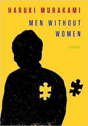 Men Without Women: Stories Bestsellers