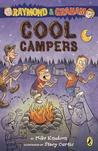 Raymond & Graham: Cool Campers