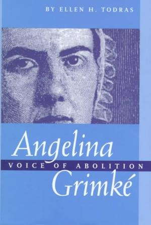 angelina grimke biography 1880-1958 angelina weld grimke was a poet and educator from a prominent, multiracial family her published works include passionate protests against racism and.