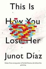 Celebrated Writer Junot Diaz Talks Openly with the New Yorker's Hilton Als