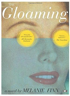 The Gloaming NYT Notable Books 2016