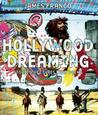 Hollywood Dreaming: Stories, Pictures, and Poems Signed New Editions