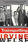 Trainspotting Fiction