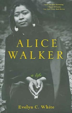 alice walker life Rebecca walker discusses baby love on  authorrebeccawalker 19,736 views 5:31 taking the arrow out of your heart with alice walker  life and times with alice walker - duration: 25.