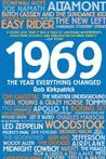 1969: The Year Everything Changed World History