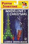 Madeline's Christmas [with CD)