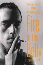 Fire in the Belly: The Life and Times of David Wojnarowicz Pre-Order Upcoming Releases