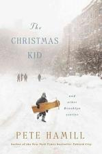 The Christmas Kid and Other Brooklyn Stories Just Arrived Books