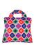 Tote Bag: Optimistic Flower Tote Bags & Pouches